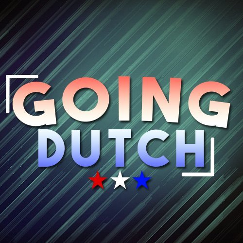 Goingdutch